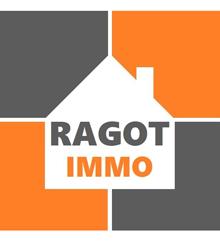 RAGOT-IMMO